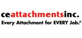 CEAttachments